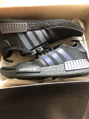 Adidas NMD for Sale in Los Angeles, CA