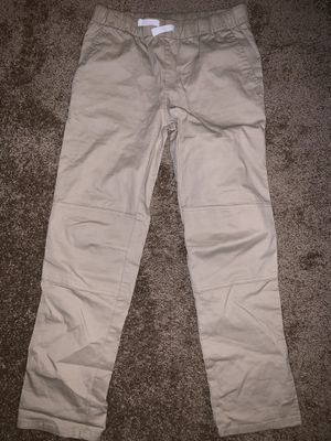 Boys pants size 14 from target for Sale in Antioch, CA