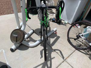 Kent 700c Men's, RoadTech Road Bike for Sale in Las Vegas, NV