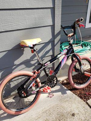 Girls bike for Sale in Brooks, OR