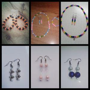 Handmade Items for Sale in Fort Pierce, FL