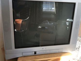 Toshiba TV for Sale in Aurora,  IL