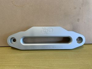 Winch Fairlead Smittybilt for Sale in San Gabriel, CA