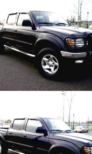 2004 Toyota Tacoma for Sale in Bryan, TX