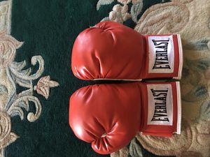 Boxing gloves for Sale in Springfield, VA