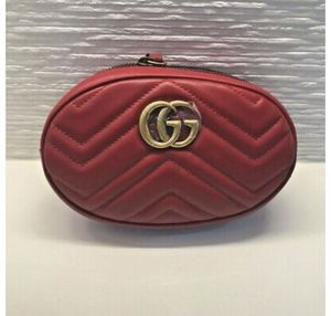 Gucci belt bag for Sale in Chicago, IL