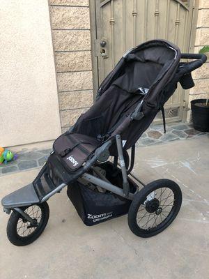 Joovy Jogging Stroller for Sale in Seal Beach, CA