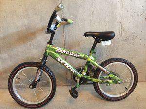 Kids Bike -16 inch for Sale in Stone Ridge, VA