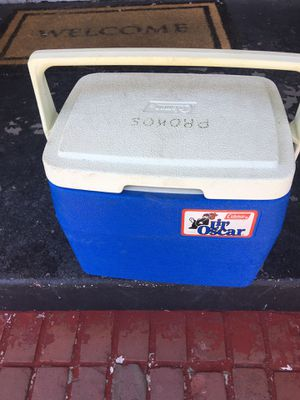 lunch Cooler for Sale in Portsmouth, VA