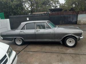 1964 nova for Sale in Los Angeles, CA