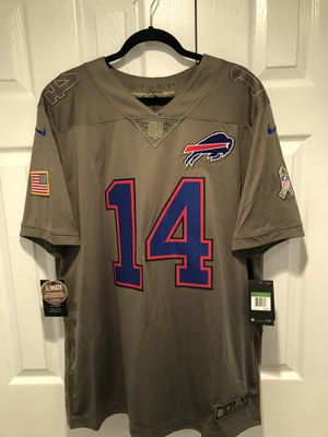Nike NFL Bills Watkins for Sale in Chevy Chase Village, MD