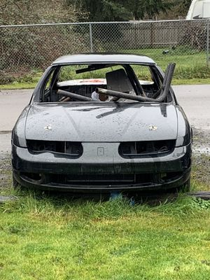 Race Car - Hornet for Sale in Cottage Grove, OR