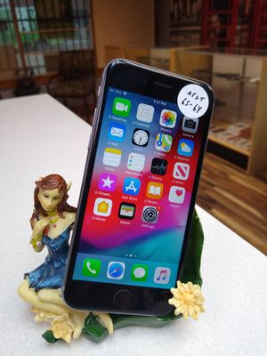 Unlocked iPhone 6s 64gb for Sale in Shoreline, WA