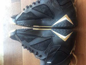Jordan size 10 for Sale in Martinez, CA