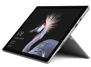 Microsoft Surface Pro (5th Gen) (Intel Core i7, 8GB RAM, 256GB) for Sale in Visalia, CA