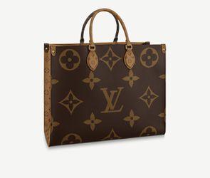 Louis Vuitton for Sale in Smyrna,  TN