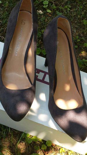 Style for Sale in Fairfax, VA