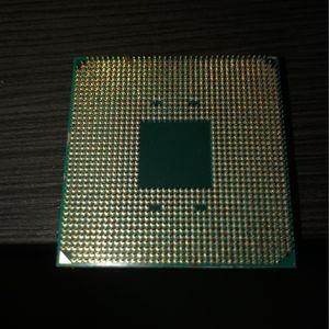 Ryzen 3 1200 CPU for Sale in Antioch, CA
