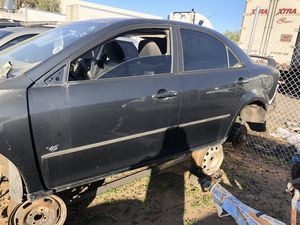 Parts of Mazda 6 for Sale in Phoenix, AZ