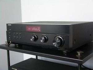 400w Insignia NS-R2001 Home Stereo Receiver for Sale in Phoenix, AZ
