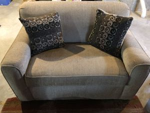 Twin sofa sleeper for Sale in Neenah, WI
