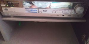 Sony surround sound dvd player system for Sale in Milford, MA