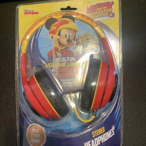Kids Headphones for Sale in La Quinta, CA