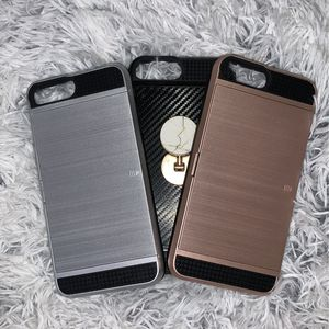 Iphone 6s plus security phone cases for Sale in Irwin, PA