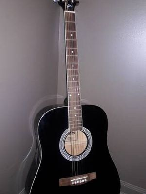 Online Guitar Lessons for Sale in Parkersburg, WV