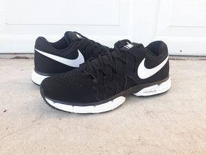 Nike men's sizes 7.5 + 10 + 10.5 + 12 + 14 for Sale in Ontario, CA