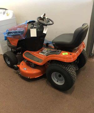 Lawn Mower ⚡️🙈🍂⏰⏰🔥😀⚡️🙈🍂⏰✔️🔥😀 O48D for Sale in Georgetown, TX