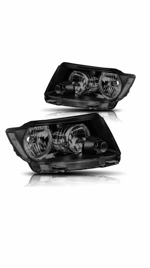 Jeep Headlights for Sale in Los Angeles, CA
