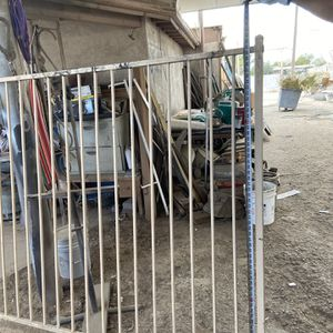 Fence for Sale in Las Vegas, NV