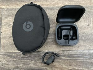 Beats by Dr. Dre - Powerbeats Pro Totally Wireless Earphones for Sale in Chula Vista, CA