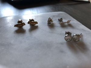 FREE JEWELRY for Sale in Redwood City, CA