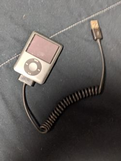 iPod for Sale in Morgantown,  WV