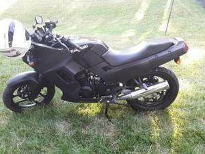 Kawasaki Ninja 250 for Sale in Byrnes Mill, MO