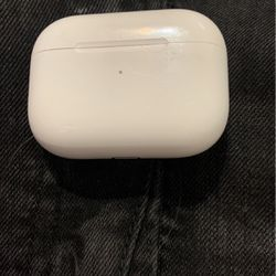 air pod pros for Sale in Morgantown,  WV