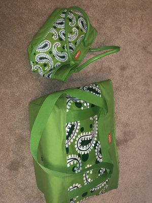 Cooler bags for Sale in Seattle, WA