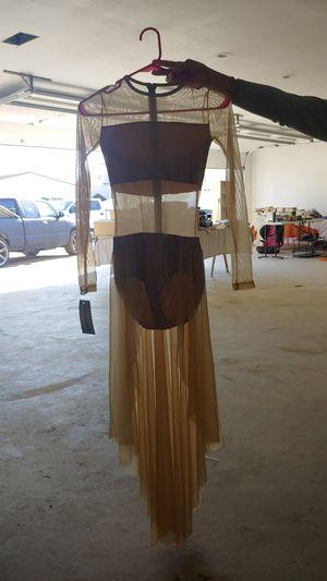 Ballerina dress for Sale in Oakley, CA