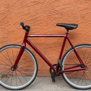 Dodici Milano Fixie Bike for Sale in Los Angeles, CA