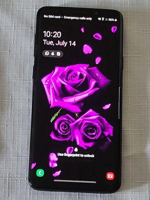 Samsung S9+ 64GB for Sale in Orlando, FL
