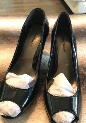 Andrea Heels for Sale in San Bernardino, CA