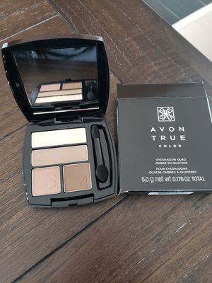 Avon make up new for Sale in Crestwood, IL