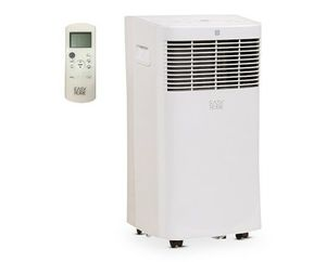 PORTABLE AIR CONDITIONER/DEHUMIDIFIER for Sale in Independence, MO