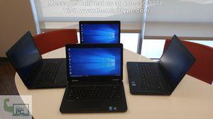 Business Grade Computers lightweight portable Refurbished/Repurposed Business Laptop/Desktop/Chromebook/Tablets for Sale in Peoria, AZ