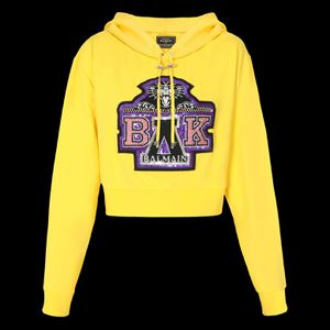 Official Beyonce hoodie for Sale in Lawrence Township, NJ