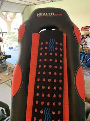 Inversion table for Sale in Odessa, TX