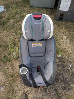 Grayco car seat for Sale in Corpus Christi, TX
