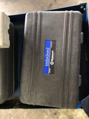 Mastercool freon detector for Sale in Bellevue, WA